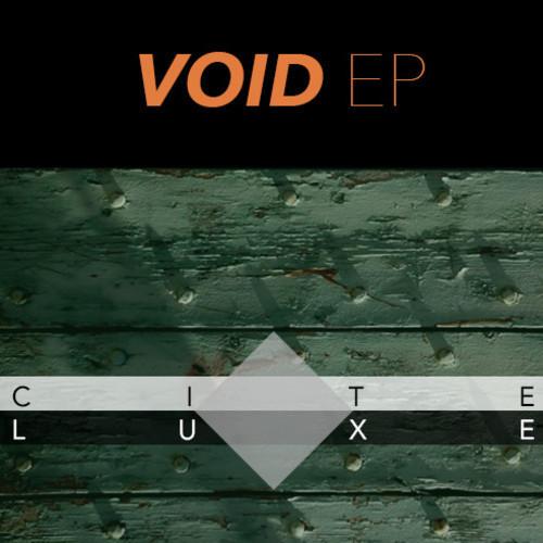 void ep